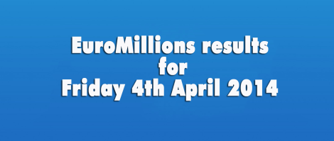 EuroMillions results and winning EuroMillions numbers for tonight's draw: 6,10,28,45,50. Stars 10 and 11 http://www.millioneurojackpot.com